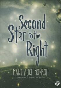 Second Star to the Right - cover