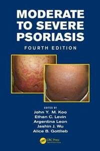 Mild to Moderate and Moderate to Severe Psoriasis (Set) - cover