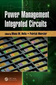 Power Management Integrated Circuits - cover