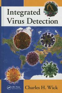 Integrated Virus Detection - Charles H. Wick - cover
