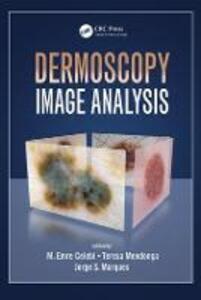 Dermoscopy Image Analysis - cover