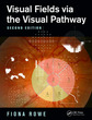 Visual Fields Via the Visual Pathway, Se