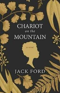 Chariot on the Mountain - Jack Ford - cover