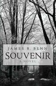 Souvenir - James R. Benn - cover