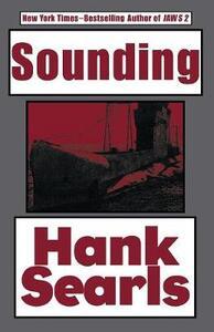 Sounding - Hank Searls - cover
