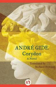 Corydon - Andre Gide - cover
