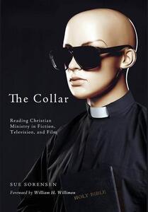 The Collar - Sue Sorensen - cover