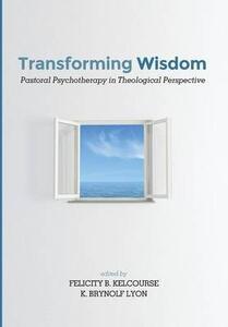 Transforming Wisdom - cover