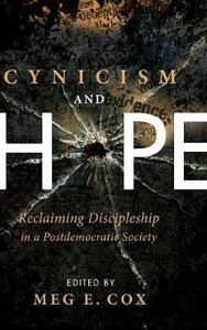 Cynicism and Hope - cover