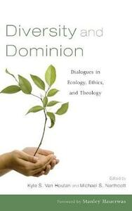 Diversity and Dominion - cover