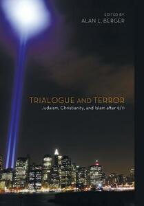 Trialogue and Terror - cover