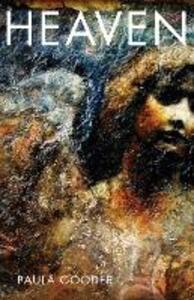 Heaven - Paula Gooder - cover