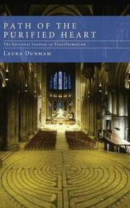 Path of the Purified Heart - Laura Dunham - cover