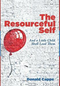 The Resourceful Self - Donald Capps - cover