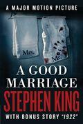 Ebook A Good Marriage Stephen King