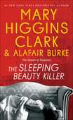 Libro in inglese The Sleeping Beauty Killer Mary Higgins Clark Alafair Burke