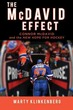 McDavid Effect: Connor McDavid and the N