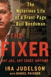 Fixer: The Notorious Life of a Front-Pag