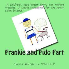 Frankie and Fido Fart