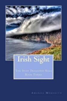 Irish Sight