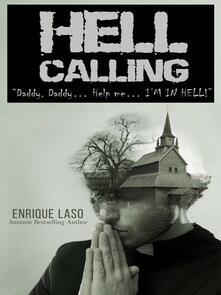 Hell Calling