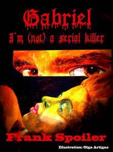 I'm (not) a serial killer