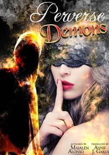 Perverse Demons