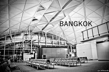 Bangkok - Antonio Morcillo Lopez - ebook