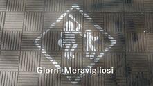 Giorni Meravigliosi - Antonio Morcillo Lopez - ebook