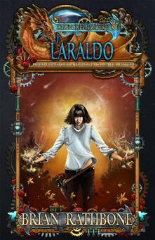 L'Araldo - Brian Rathbone - ebook