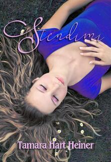 Stendimi - Tamara Hart Heiner - ebook