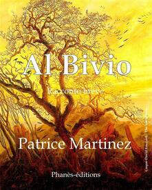 Al bivio - Patrice Martinez - ebook