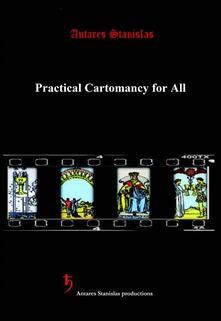 Practical Cartomancy For All