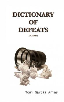 Dictionary of Defeats