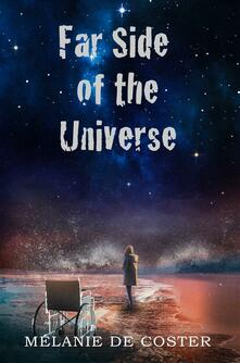 Far Side of the Universe