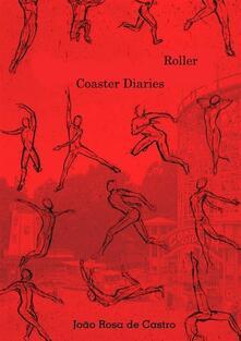 Roller Coaster Diaries