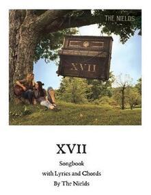 XVII Songbook