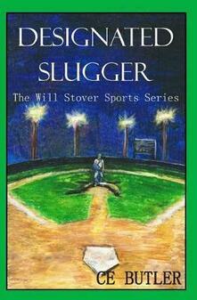 Designated Slugger