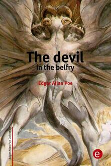 Thedevil in the belfry