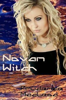 Novan Witch