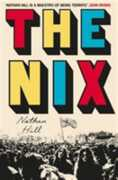 Libro in inglese The Nix Nathan Hill