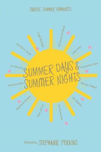 Libro in inglese Summer Days and Summer Nights: Twelve Summer Romances  - Stephanie Perkins