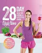 Libro in inglese The Bikini Body 28-Day Healthy Eating & Lifestyle Guide: 200 Recipes, Weekly Menus, 4-Week Workout Plan Kayla Itsines