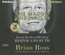 Madoff Chronicles: Inside the Secret Wor
