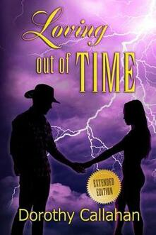 Loving Out of Time
