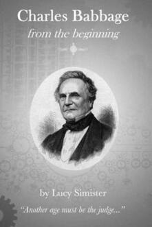 Charles Babbage from the Beginning