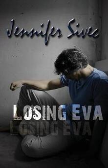 Losing Eva