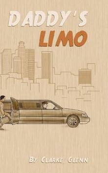 Daddy's Limo