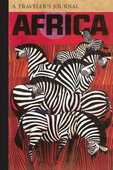 Libro in inglese Africa: A Traveler's Journal Applewood Books