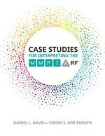 Case Studies for Interpreting the MMPI-A-RF